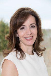 Patti Mazzarella
