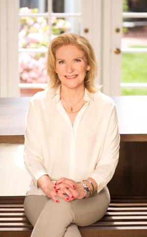 Pamela Muller